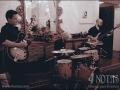 La Casa Grande jazz