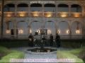 Monasterio Lupiana jazz