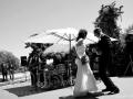jazz para bodas