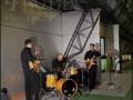 jazz para bodas madrid